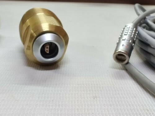 Helukabel tronic-cyliy-cy Details about  /113003 Portable Water Steril Sensor UV.POS 8 FFA.0E