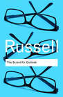 The Scientific Outlook by Bertrand Russell (Paperback, 2009)