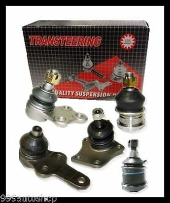 BJ145 BALL JOINT LOWER FIT Toyota CORONA XT130, XT131, RT132, RT133 -78 - -82