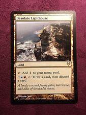 Desolate Lighthouse AVR Avacyn Restored   VO   -  MTG Magic (EX)