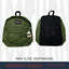 NEW-JANSPORT-SUPERBREAK-BACKPACK-ORIGINAL-100-AUTHENTIC-SCHOOL-BOOK-BAG-DAYPACK thumbnail 28