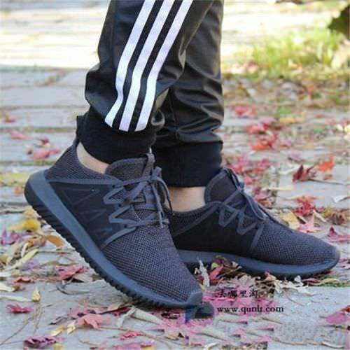 1709 ADIDAS ORIGINALS  TUBULAR VIRAL 2.0 WOMEN'S SNEAKERS SPORTS SHOES BY9747