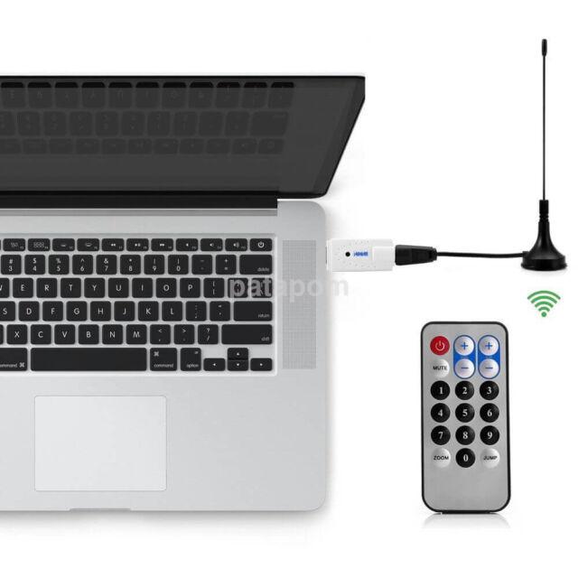 ADS MINI TV USB DRIVERS WINDOWS