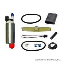 AC Delco Fuel Pump fits 1988-1996 Caprice Corvette Grand Prix Lumina Regal EP375