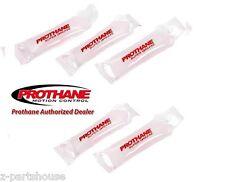PROTHANE Super Grease Teflon Base Polyurethane Bushing Lube (5 Pack)
