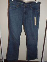 Womans Size 16 Long Old Navy The Flirt Stretch Denim Jeans