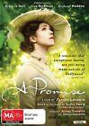 A Promise (DVD, 2015)