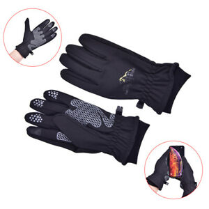 Winter-Touch-Screen-Waterproof-Add-Wool-Warm-Gloves-Inside-Outdoor-Cycling-NTAT