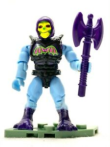 Mega-Construx-Masters-Of-The-Universe-MOTU-Skeletor-from-Panthor-at-Point-Dread