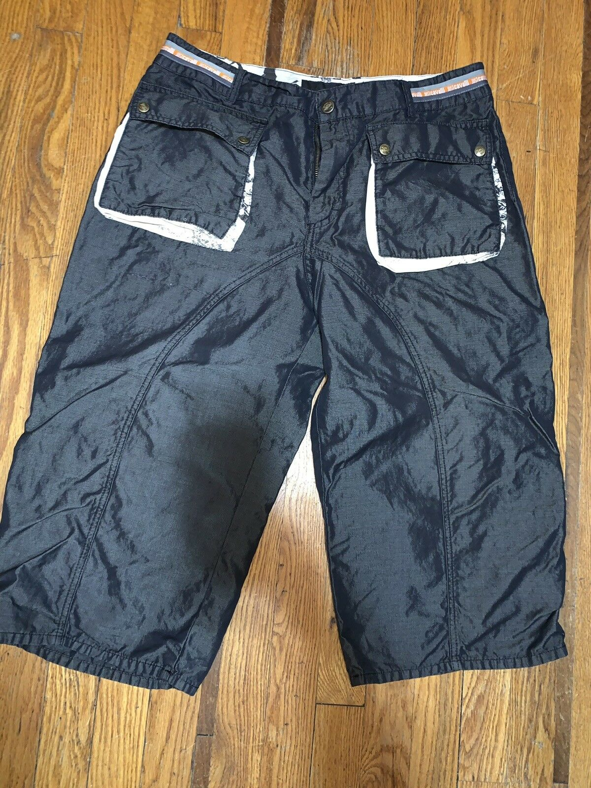 Just cavalli men's Shorts Size 34