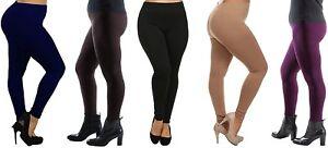 Plus-Size-Fleece-Lined-Leggings