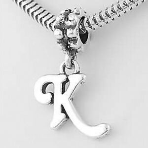 Fancy Letter K T Shirt T Shirt Front Modern Elegant Fancy