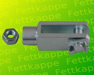 DIN 931 12.9 M24 x 150 10 Stk Sechskantschraube mit Schaft