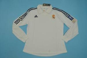 REAL-MADRID-2002-HOME-RETRO-SHIRT-long-FOOTBALL-CHAMPIONS-FINAL-WINNER-ZIDANE