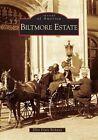 Biltmore Estate by Ellen Erwin Rickman (Paperback / softback, 2005)