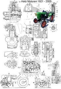 Hatz-Motoren-Technik-Kompendium-auf-3619-Seiten