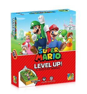 Super-Mario-Level-Up-DvGiochi-DVG9340-8-99-anni-giochi-di-societa