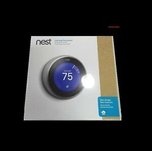 how to get rebate for new nest thermostat