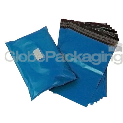 Teng Tools 3492 agerkRepair Kit for 3492ag-e
