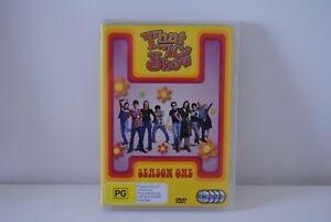 That-70-039-s-Show-Season-1-4xDVD-the-ranch-orange-is-the-new-black-seinfeld-scrubs