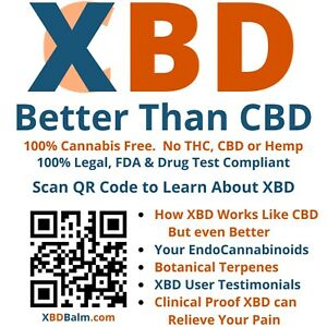 XBD-Pain-Cream-Relieves-Pain-amp-Inflammation-Where-You-Hurt-Clinically-Proven