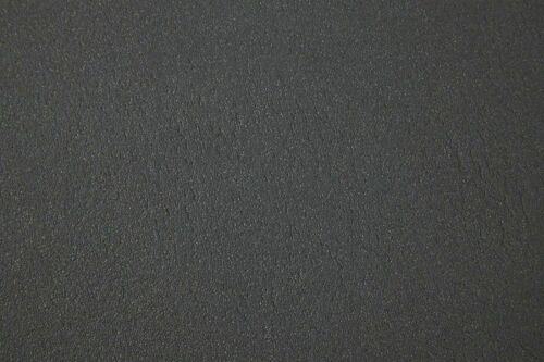 Dämmungsset DämmmaterialAlubutyl 50x200cmDSM 6mmSET