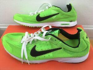 NEW Nike zoom Streak XC racing flats running shoes men's 7.5