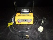 Barnstead Thermolyn Cimarec Remote Control For Stirring Hot Plate Rsp47235
