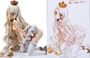 cute-bunny-girl-naked-hot-girl-riding-mechanical-bull