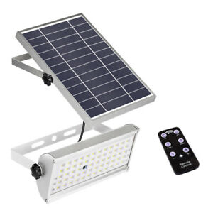 800Lm-Luz-Solar-Luz-de-Jardin-Impermeable-Al-Aire-Libre-46Led-Luz-de-Sensor-H6C4