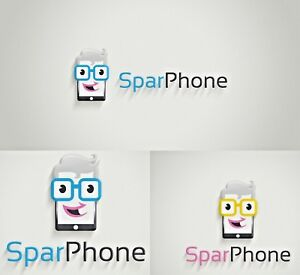 SparPhones-de-Premium-Smartphones-Shop-Affiliate-Domain-Dropshipping-Deal