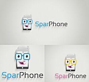 SparPhones-de-Premium-Smartphones-Shop-Affiliate-Domain-Dropshipping-Deal
