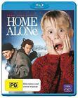 Home Alone (Blu-ray, 2010)