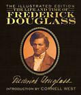 The Life and Times of Frederick Douglass by Frederick Douglass (Hardback, 2016)