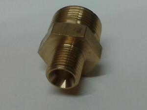 Lavor-pressure-washer-coupling-22mm-male-with-15mm-center