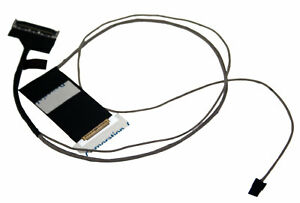 Original-Acer-Displaykabel-Cable-LCD-Aspire-5-A517-51G-Serie