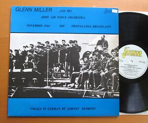 Glenn-Miller-Army-Air-Force-Orchestra-BBC-Propaganda-Broadcasts-1944-JASM-2504