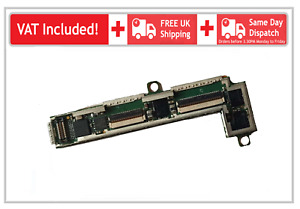Microsoft Surface Pro 4 1724 Touch Screen Digitiser Connector Controller Board