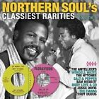 Northern Soul's Classiest Rarities, Vol. 4 by Various Artists (CD, Jul-2010, Kent)