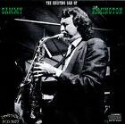 Exciting Sax by Sammy Rimington (CD, Progressive)
