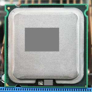 04A 1M 3 SL8HZ Cpu 775 800 00Ghz Pentium 531 Intel 4 socket wnTSqz