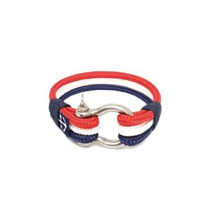 Nautical-Rope-Bracelet-Sailing-Men-Women-Handmade-Summer-Unisex-Bracelet-FRANCE