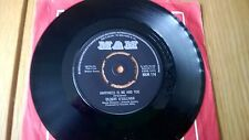 GILBERT O'SULLIVAN HAPPINESS IS ME AND YOU 1974  MINT SINGLE