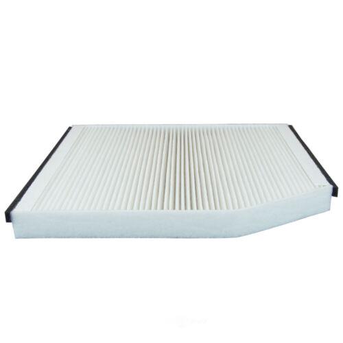 Cabin Air Filter   ECOGARD   XC11577
