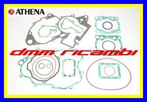 Kit-serie-guarnizioni-motore-completa-HUSQVARNA-125-CR-SM-WR-WRE-97-gt-14