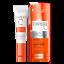 Eveline-Cosmetics-Eye-amp-Eyelid-Anti-Wrinkle-Cream-Mask-Gel-Serum-Day-Night thumbnail 4
