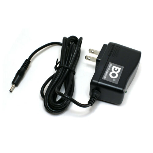 2A AC wall charger power cord for Huawei IDEOS S7-201W 312u 303u MediaPad Pro