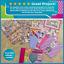 9 12 años manualidades para ninas regalos niña grande o pequena juguetes 6