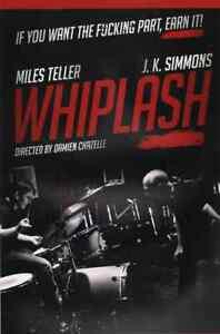 MILES-TELLER-Authentic-Hand-Signed-034-WHIPLASH-034-11x17-Photo