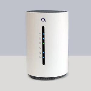 o2-HomeSpot-LTE-Router-Askey-RTL0080-D112-bis-300-MBit-s-2-x-SMA-Telefon